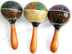 Google Image Result for http://www.wholesalesarong.com/blog/wp-content/uploads/2010/06/tribal-musical-instruments-90-af.jpg