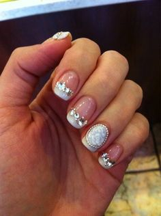 Marie Nails <3