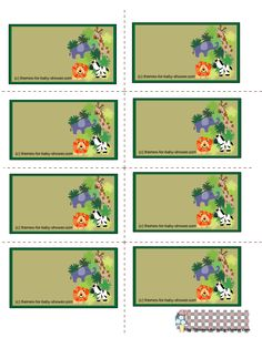 http://themes-for-baby-shower.com/free-printable-safari-baby-shower-labels.html