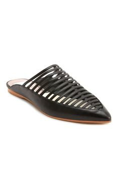 48f8e2cecdc19 260 Best Shoes images in 2019