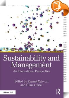Sustaility And Management In The Wake Of 1987 Brundtland Report Sustainable Development Has