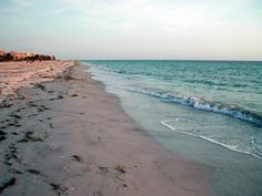 VRBO Clearwater FL