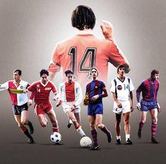 International Football, National Football Teams, Soccer Stars, Just A Game, Best Player, Fc Barcelona, Champions League, Football Players, Ronaldo