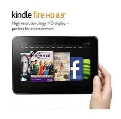 Kindle Fire HD Tablet - Latest Wireless Technology with LTE Kindle Fire Tablet, Amazon Kindle Fire, 4g Tablet, Dolby Audio, Tablet Reviews, Facetime, Book Publishing, Giveaway, Wifi