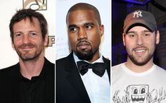 """Names rumored for """"American Idol"""" Season 13 judges now include Kanye West, Sean """"Diddy"""" Combs, Scooter Braun and Dr. Luke. Are any of them likely picks?"""