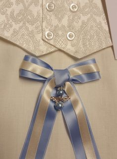 Christening Gowns, Sweden, Off White, Gifts, Accessories, Fashion, Moda, Christening Dresses, Presents