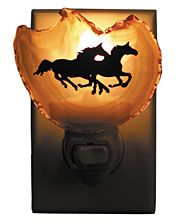 Western Stuff for the Home | ... Wall Décor :: Home & Office :: Decor & Gifts :: Fort Western Online