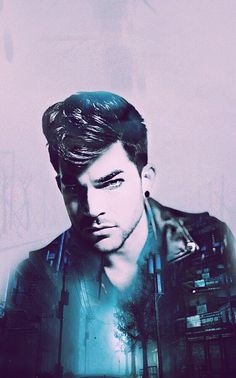 @OnAirRomeo play #GhostTown by @adamlambert  it's only the best song out there  #RomeoPlayAdam #SaturdayNightOnline pic.twitter.com/fkmFRHPwFK