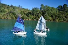 Sailing www.mistletoebay.co.nz  https://www.facebook.com/mistletoebay #Mistletoe #Bay #Eco #Village #New #Zealand #Travel #South #Island #Malborough #Sounds #Wedding #Family #Summer #School #Holidays #Sustainability #Environment #Experience #Something #Different #Water #Sports #Photography #Pristine #Queen #Charlotte #Track