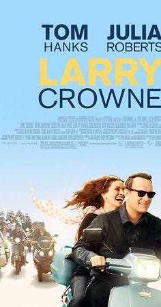 Larry Crowne (2011) - IMDb