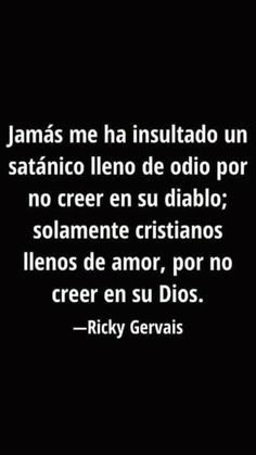 Motivational Quotes For Life, Wise Quotes, Funny Quotes, Atheist Religion, Spelling Rules, Native American Quotes, Funny Spanish Memes, Free To Use Images, Atheism