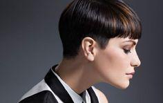 short-hair-styles