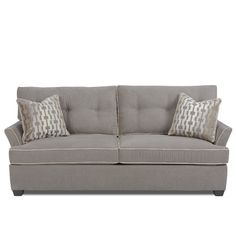 """Lowell 83"""" Sofa  at Joss and Main"""