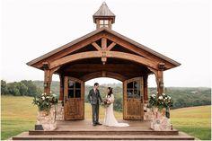 Hannah Leigh Photography, Wyndridge Farm Wedding, York PA, Fall wedding, Wedding details, PA wedding, Red wedding colors, Bride, Groom, Wedding Photography