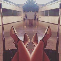 Soon Amsterdam  #maeleenduquain #love #instagood #me #smile #follow #cute #photooftheday #myemiratesairline #followme #me #girl #beautiful #happy #mydubai #instadaily #selfie #transgender #crewlife #fitnessgirls #fashion #flightattendant #fun #travelling #instalike #nyc #smile #emiratescabincrew #lgbt #instamood #myemiratesairline #hellotomorrow