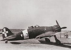 Macchi-C.200