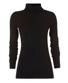 Gina Tricot - Alexandra strikkede genser