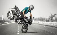 Motorcycles often called a bike, motorbike, or cycle is a two- or three-wheeled motor vehicle. Motorcycles varies to varieties of different goal: long distance travelling, for commuting, cruising, sports including racing, and off-road riding. #motor #motorcycles #motorracing #motorrace #motorsport #motorsports #motorcycling #motortours #motorcycletours #motorcyclist #mountainbike #mountainbiking #bike #bikes #biking #sport #sports #
