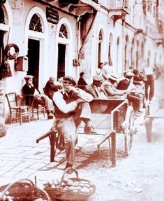 Corfu Greece, Old Navy, Travel, Corfu, Viajes, Destinations, Traveling, Trips