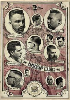 Barbershop Classics https://www.facebook.com/Schorem