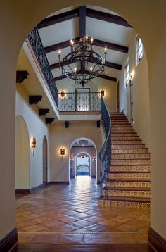 Residential Architectural Design Projects | Oatman Architects