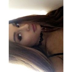 Pinterest ❤ liked on Polyvore featuring ariana grande
