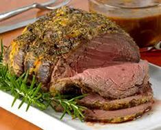 How to Make Hunter Beef: English - Urdu Recipe