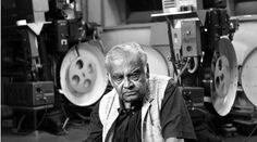 An enthralling journey through the history of Indian cinema, CELLULOID MAN is a portrait of P.K Nair, the legendary founder-director of the National Film Archive of India. Featuring extensive interviews and film clips, this is a gorgeous cinematic tribute to 'India's Henry Langlois' and to the importance of preservation.