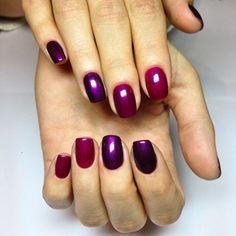 #nails#nailsfashion#маникюр#manicure#naildisingn