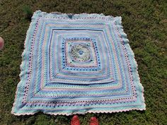 Ravelry: bsdmhutch's Around the Bases Twin Quilt Pattern, Quilt Patterns, Free Website, Ravelry, Quilts, Blanket, Crochet, Quilt Pattern, Quilt Sets
