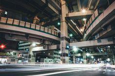 Urban Exploration by Takashi Yasui on 500px
