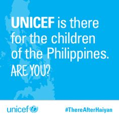 #ThereAfterHaiyan Domestic Violence, Pet Adoption, The Fosters, Campaign, Messages, Children, Philippines, First Aid, Kids