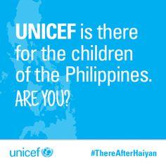 #ThereAfterHaiyan