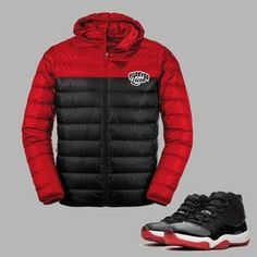 SneakerGeeks Clothing Forever Laced Items
