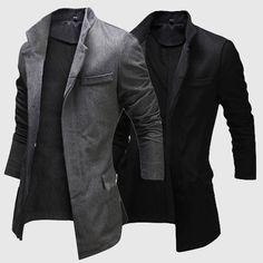 239,09 руб. New with tags in Одежда, обувь и аксессуары, Одежда для мужчин, Пальто и куртки