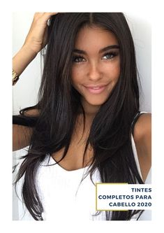 Dandruff – causes & remedies Medium Long Hair, Medium Hair Styles, Natural Hair Styles, Short Hair Styles, Celebrity Short Hair, Celebrity Hairstyles, Up Hairstyles, Wedding Hairstyles, Easy Up