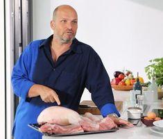 Meat Recipes, Cooking Recipes, Lidl, Ham, Sausage, Grilling, Pork, Food And Drink, Menu