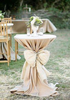 Outdoor-wedding-ideas-139 #diyrusticweddingcolors