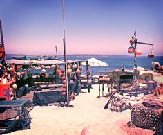 Die Strandloper, Langebaan, South Africa West Coast, South Africa, Landscape Photography, Restaurants, Wildlife, World, Amazing, Places, Outdoor Decor