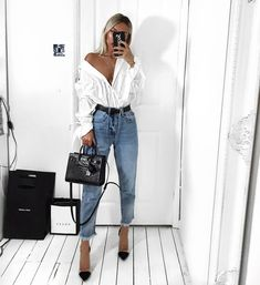Outfit ★ @missyempire #missygirls