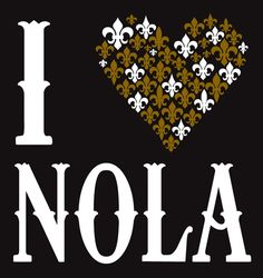 Gameday Sports, Saints Football, Who Dat, New Orleans Saints, Lsu, Louisiana, How To Find Out, Don't Worry, Mardi Gras