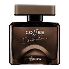 Coffee O Boticario perfume - a fragrance for women
