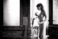 Kate » Florian Weiler Photography | Portrait