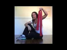 Hip Flexor Pain: Hip Flexor Stretch: How to fix chronic hip pain an. Hip Flexor Pain, Bursitis Hip, Tight Hip Flexors, Hip Pain, Knee Pain, Headache Relief, Back Pain Relief, Psoas Release, Scoliosis Exercises