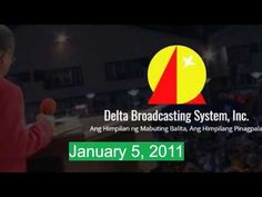 DWXI Live Stream FRIDAY, Jan. 3, 2020 (gawain playback) - YouTube Replay, Friday, Live, Youtube, Youtubers, Youtube Movies