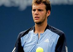 Mathieu Furious With Grigor Dimotrov: ´He Acted Unsportsmanlike´