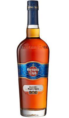 The Best Cuban Rum Brands to Buy Today