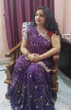 Beautiful Women Over 40, Beautiful Girl Photo, Beautiful Girl Indian, Beautiful Saree, Beautiful Indian Actress, Beautiful Models, Indian Natural Beauty, Indian Beauty Saree, Beauty Full Girl