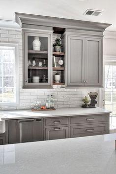 Kitchen Shelves Kitc