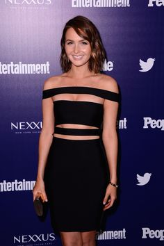 camilla-luddington-entertainment-weekly-and-people-celebrate-the-ny-upfronts-may-2015_1.jpg (1280×1924)